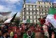"""يسعد ربراب ….أغنى رجال أعمال في الجزائر إلى """"الحبس"""""""