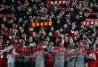 رغم فوزه بالدوري… ليفربول يتفوق على مانشستر سيتي