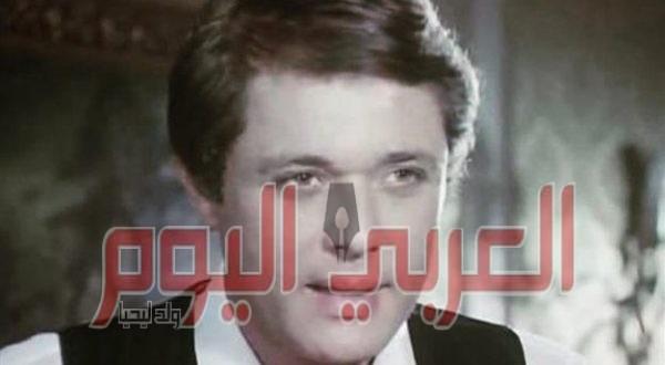 أشرف الريس يكتب عن: ذكرى ميلاد محمود عبد العزيز