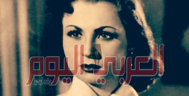 أشرف الريس يكتب عن: ذكرى ميلاد زهرة العُلا