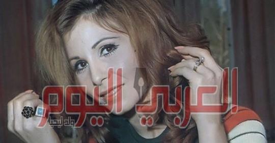 أشرف الريس يكتب عن: ذكرى ميلاد زيزى البدراوى