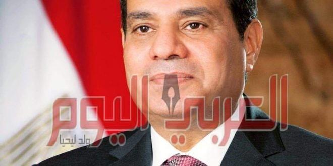 الإصلاح والتنمية يرحب بقرارات العفو الرئاسي والإفراج عن السياسيين المحبوسين