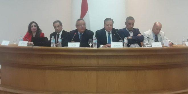 """""""أمين الأعلى للثقافة"""": الشباب ثروة مصر وهم قوة النهوض والتنمية"""