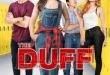 رؤية عن فيلم the duff بقلم/ منى ياسين