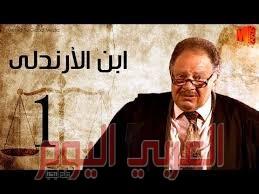 الحرمان العاطفي للبنات في الدراما المصرية بقلم/ منى ياسين
