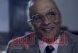 أشرف الريس يكتب عن: ذكرى رحيل عبد المنعم مدبولى