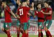 مدرب ناميبيا: حزين مما حدث أمام المغرب… ومدرب الأسود: لاعبونا يشبهون منتخب مصر