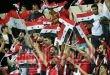 وليد العايش يكتب ….سقوط مريع للكرة السورية