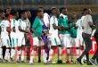 انخفاض فرص نجم منتخب السنغال للحاق بمبارة الجزائر