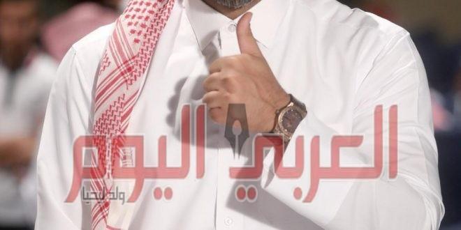 الإعلامي الكويتي مشعل الشمري: مصر أثبتت جدارتها بتنظيم كأس أمم إفريقيا 2019