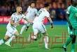 الجزائر تهزم السنغال وتتوج بكأس أمم أفريقيا