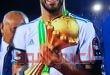 الجزائر البطل..94 دقيقة..اعمال شاقة تلونت بالدم والذهب..!!
