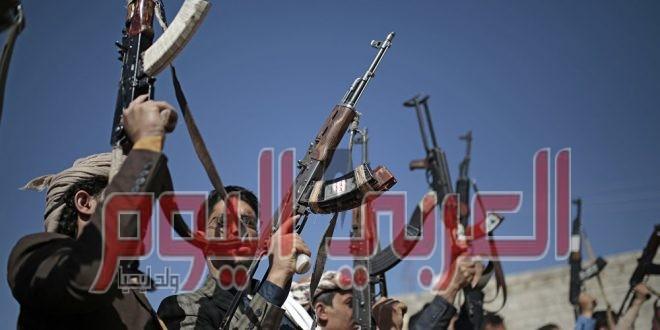 الحوثيون يجددون منع الأوراق النقدية الجديدة للحكومة الشرعية وتتوعد بمصادرتها