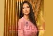 الفنانة هند المغربية تحتفل بإطلاق اغنية اللي ما يتسمى بحضور فني واعلامي