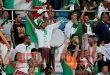 الرئيس الجزائري يمنح لاعبي المنتخب وسام الاستحقاق الوطني