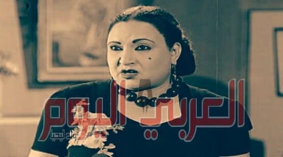 أشرف الريس يكتب عن: ذكرى رحيل سُعاد أحمد