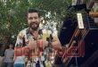 """"""" اسمع مني سر"""" فيديو كليب للفناناسامه الحمدانيومن اخراجياسر العاني"""