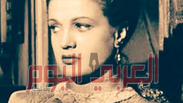 أشرف الريس يكتب عن: ذكرى ميلاد بهيجة حافظ