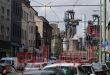 تهديد بتفجير مسجد تركي في ألمانيا