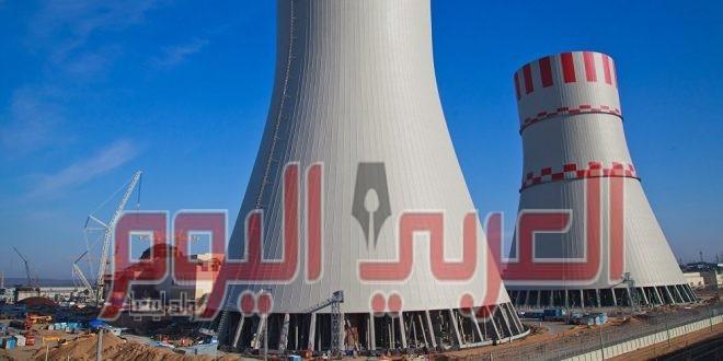 مدير مشروع الضبعة الأسبق: أمريكا طلبت تفتيش المنشآت النووية لكن مصر رفضت