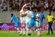 الزمالك يهزم ديكاداها (7-0) في دوري أبطال أفريقيا