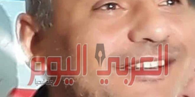 يا قِبلَتِي …  شعر  أحمد  عبد السميع