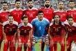 وليد العايش يكتب …..الكرة السورية :المقدمات … والنتائج
