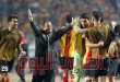 االكاف  يعلن رسميا بطل دوري أبطال أفريقيا