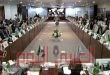 الاجتماع الطارئ لمنظمة التعاون الإسلامي بالسعودية يعلن رفضه المطلق لإعلان نتنياهو عزمه ضم «غور الأردن»