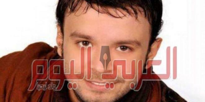 أشرف الريس يكتب عن: ذكرى ميلاد ماهر عصام إمام