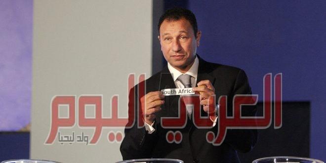 بعد عرض مرتضى منصور… الأهلي يصدر بيانا بشأن علاج مؤمن زكريا