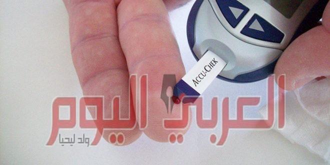مصر تطور دواء لعلاج مرض السكري عبر الكلى