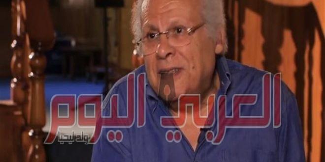 أشرف الريس يكتب عن: عيد ميلاد محمد على سُليمان