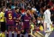 إسبانيا… تأجيل مباراة ريال مدريد وبرشلونة لدواع أمنية
