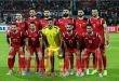 وليد العايش يكتب …كيف تتأهل سوريا لكأس العالم