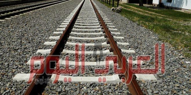 شركة السكك الحديدية الروسية تدرس المشاركة في إنشاء خطوط في مصر