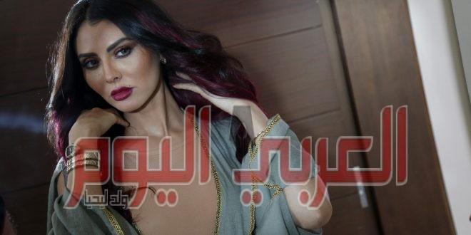 انطلاق عمليات تصوير فيلم دراهم في أبوظبي