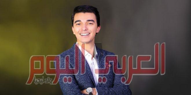 """الفنان التونسي أحمد الرباعي يطلق """"حكايتي أنا"""" ويحضر لعمل مغربي"""