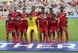 قطر تكرم العمانيين باللعب في الملعب الجنوبي