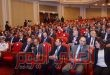 """انطلاق فعاليات مؤتمر """"مصر تستطيع بالاستثمار والتنمية"""" بحضور كبار رجال الدولة"""