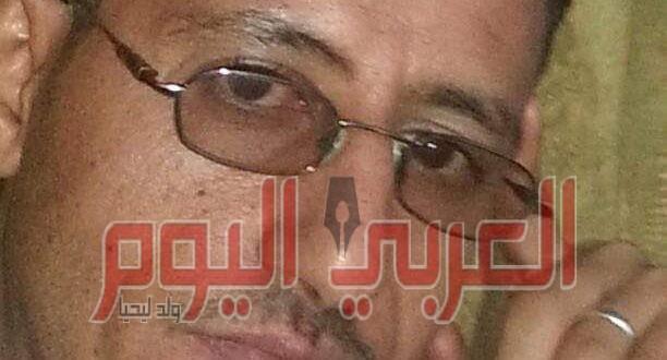 صمت محترق ٠٠ بقلم حكيم مجلي – اليمن
