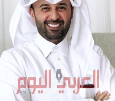 """المؤلف حسين سادة ينتهي من """"أبو علي"""" لعرضه بعد رمضان المقبل"""