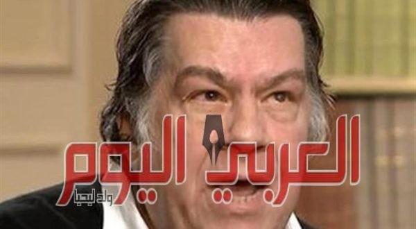 أشرف الريس يكتب عن: ذكرى رحيل عمار الشريعى