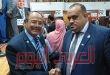 نائب رئيس حزب الغد : مصر دولة عصرية فى عهد الرئيس السيسي