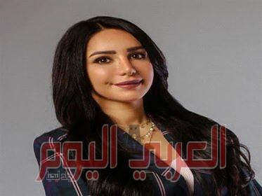 إنجي علاء: رأي المهندس نجيب ساويرس في مسلسل بلا دليل أسعدني