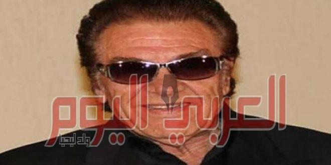 أشرف الريس يكتب عن: ذكرى ميلاد غسان مطر