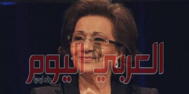 علاء مبارك ينفي وفاة والدته: أخبار كاذبة لا أساس لها من الصحة