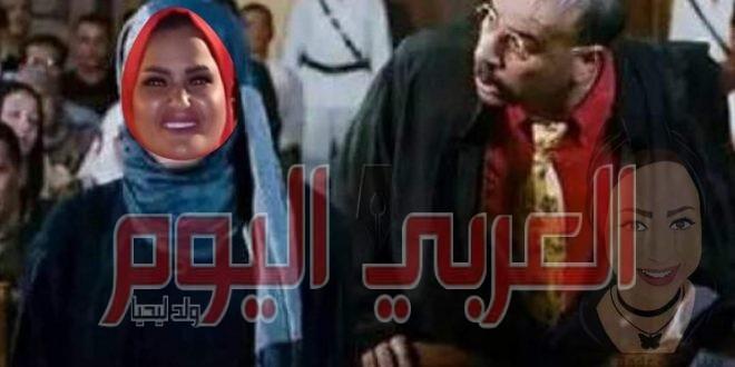 سماالمصرى تبدى غضبها من الاراء المستفزه في السوشيال ميديا