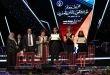 وزير الثقافة تسلم جوائز مهرجان ومؤتمر الموسيقى العربية ال ٢٨ وتشهد حفل الختام