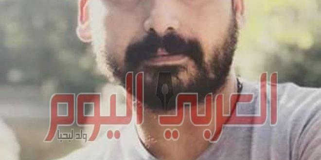 المخرج محمد مكي ينتهي من البروفات مسرحيتة الجديدة حريم النار